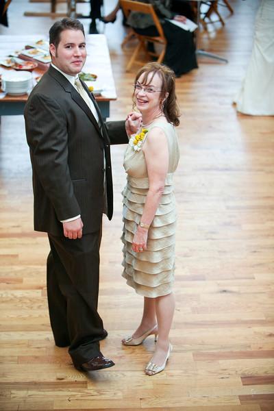 Michelle&Greg-1136.jpg