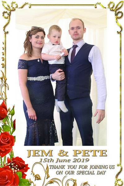 Jem&Pete_00032.jpg
