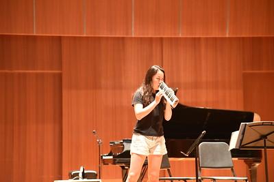 VI Form Concert