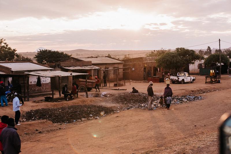2019_06_24_Global_Malawi_ASJ_D02_Safari-34.jpg