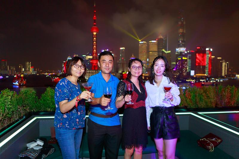 AIA-Shanghai-Incentive-Trip-2019-Day-1-100.jpg