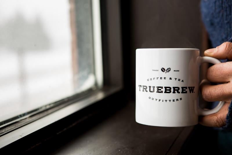02-26-15-Coffee_T6C0727.jpg