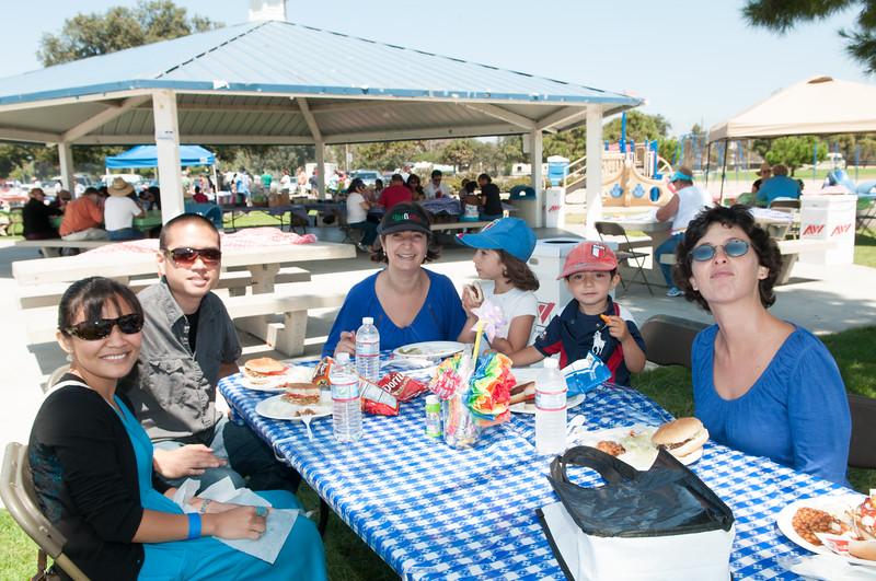 20110818 | Events BFS Summer Event_2011-08-18_11-54-54_DSC_1971_©BillMcCarroll2011_2011-08-18_11-54-54_©BillMcCarroll2011.jpg