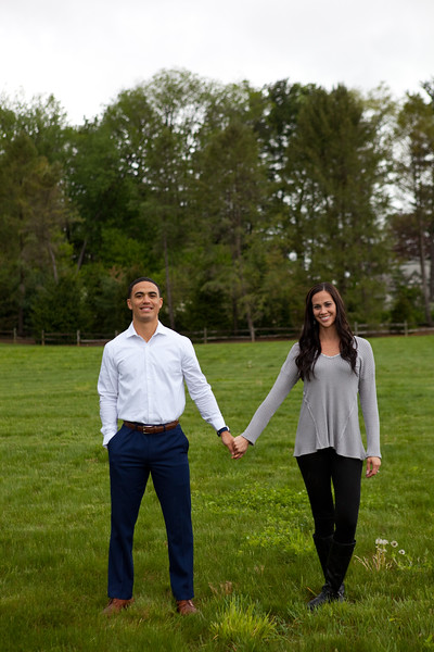 Katie&Devin Engagement-1104.jpg