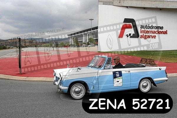 ZENA 52721.jpg