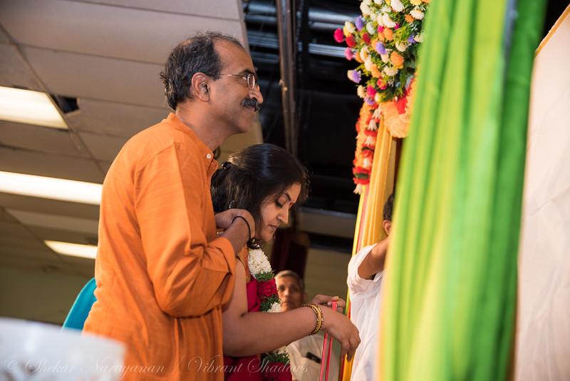 Sriram-Manasa-192.jpg