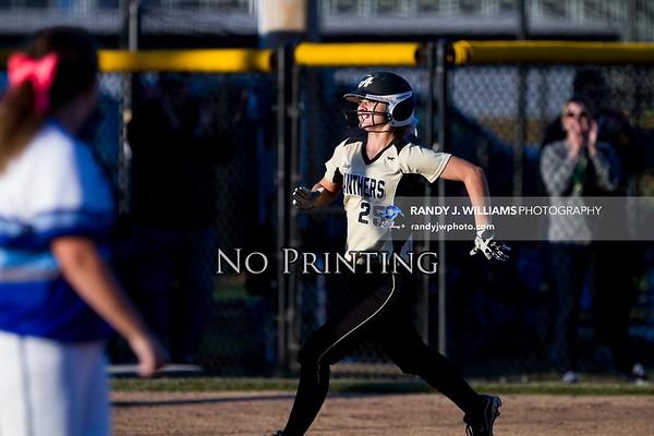 Softball (Slow Pitch)