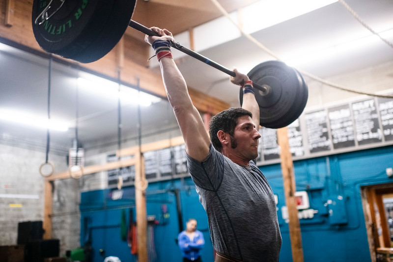 2019-1115 CrossFit LOFT - GMD1011.jpg