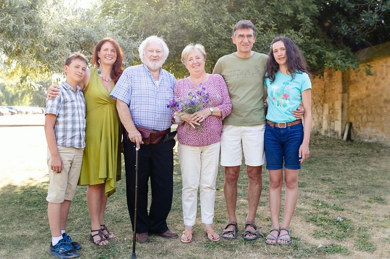 Maeck _family01.jpg