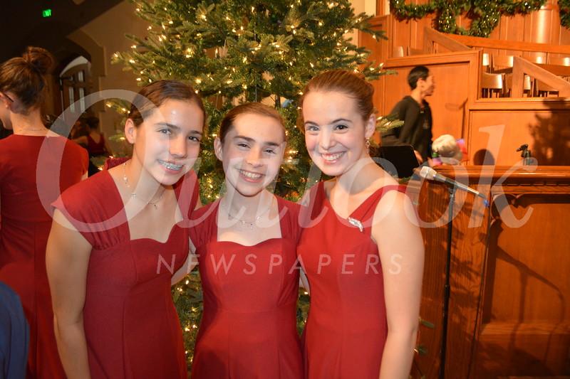 Britany Rivas, Carissa and Allison Rayer 303.JPG