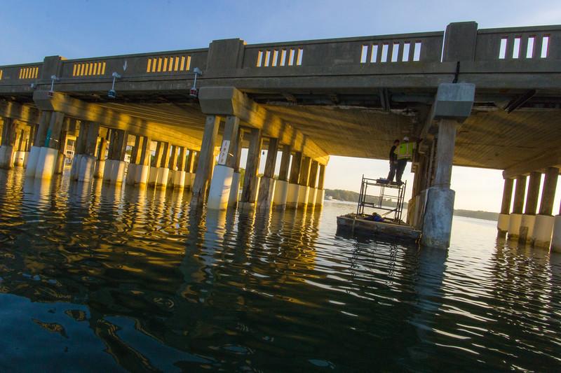 20170518-2017-05-18 Bass River  -1994.jpg
