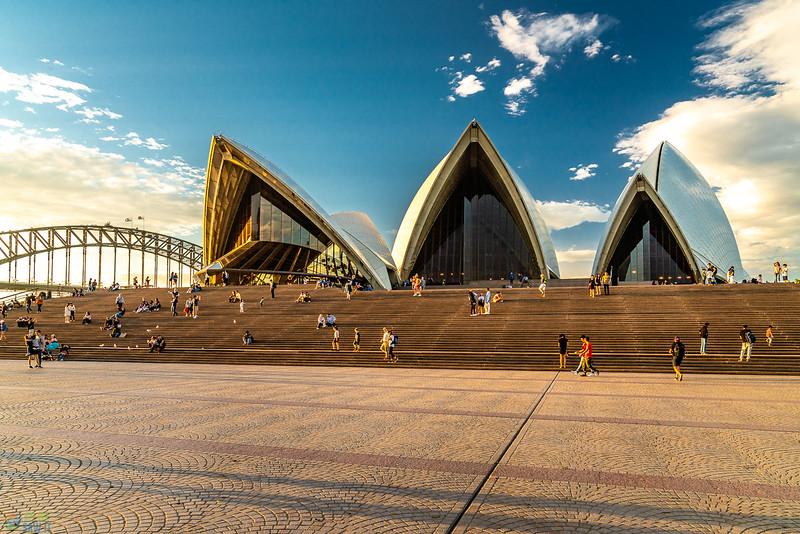 Sydney-Harbour-Sunset-1184.jpg