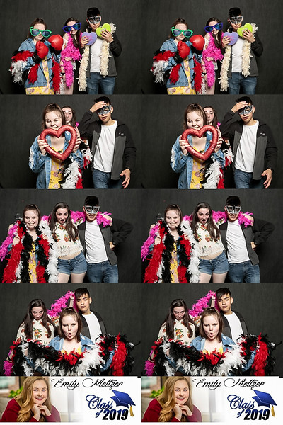 Emily Grad Party Photobooth-0108.jpg