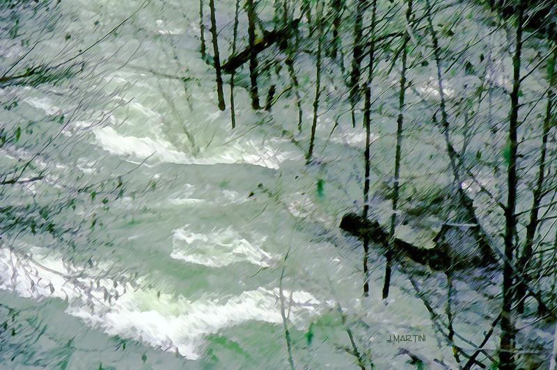 high water 11-2-2007.jpg