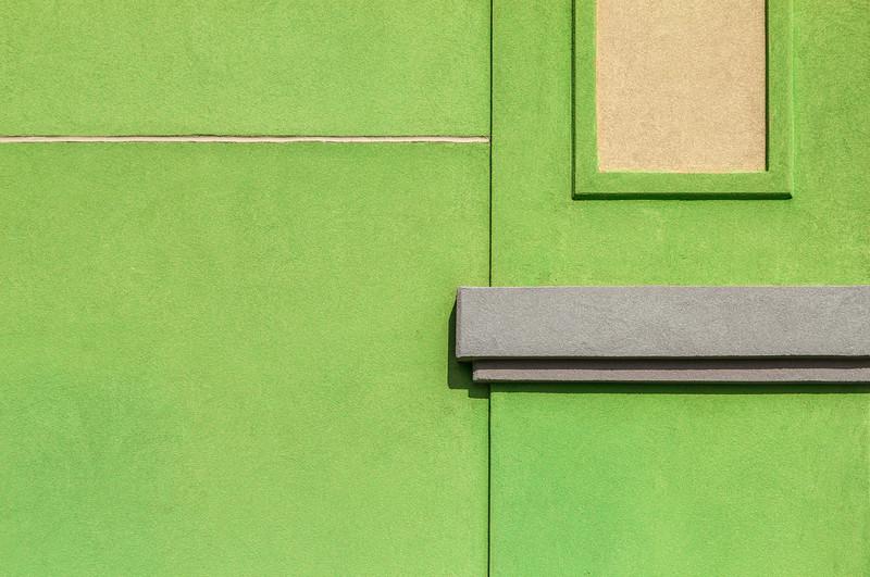 Lime Texture-.jpg