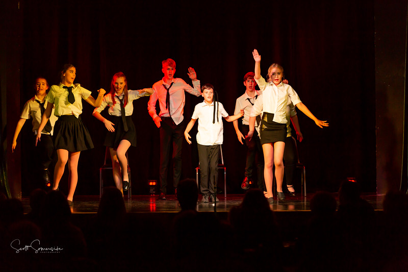 St_Annes_Musical_Productions_2019_498.jpg