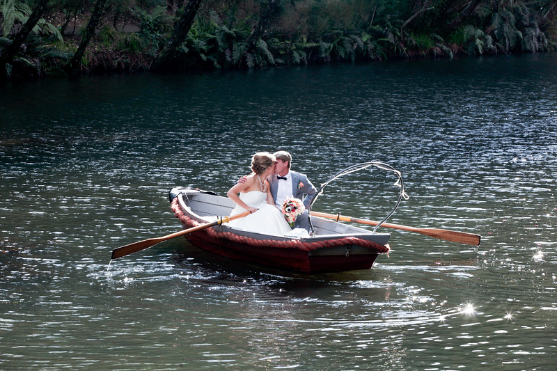 TrineBell_Wedding_Photography_San_Luis_Obispo-0117.jpg