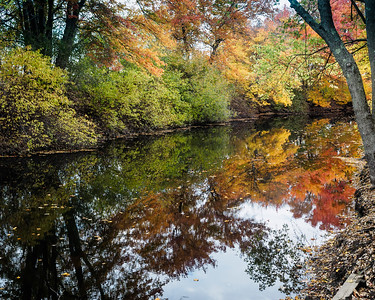 Eastern Mass Parks and Wildlife Sanctuaries