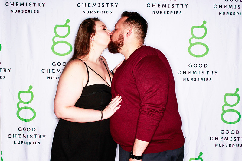 Good Chemistry Holiday Party 2019-Denver Photo Booth Rental-SocialLightPhoto.com-60.jpg