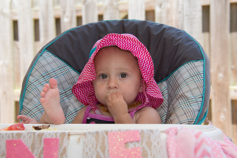 Lila's 1st Bday Party-157.jpg