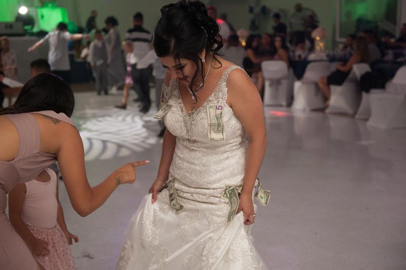 Estefany + Omar wedding photography-1168.jpg