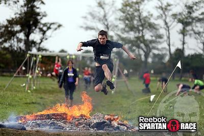1230-1300 15-09 Fire Jump
