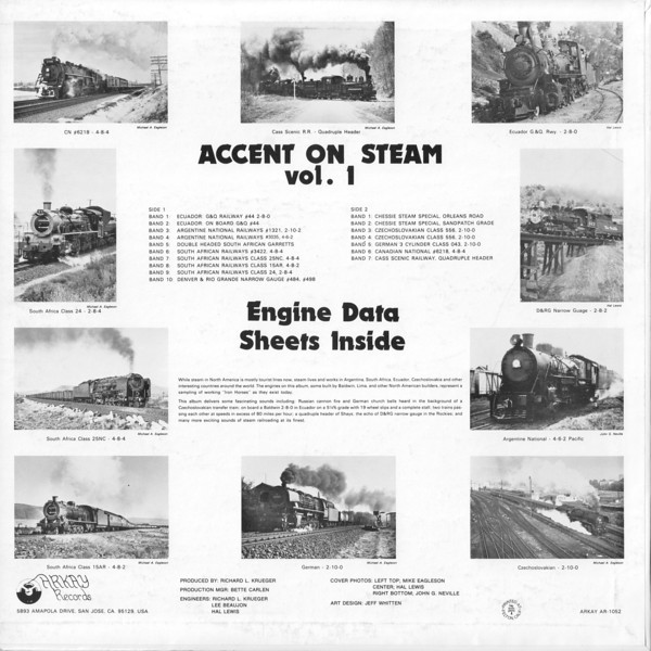 accent-on-steam_cover_02back.jpg