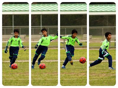 SoccerSpring2012