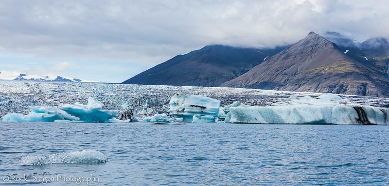 iceland_south-101.jpg