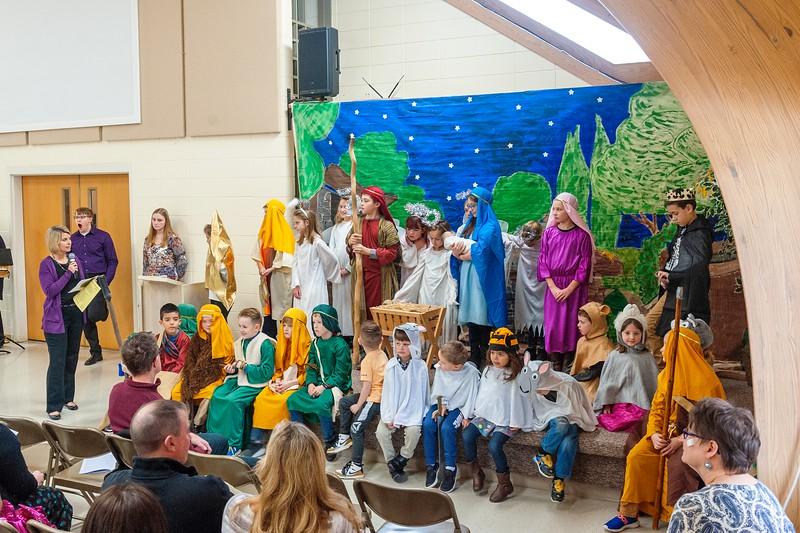 20191209 Faith Children Advent Family Gathering-8034.jpg