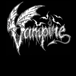 VAMPIRE (SWE)