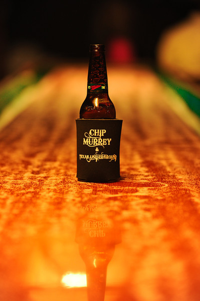 Chip+Murrey_TUG (5 of 43).jpg