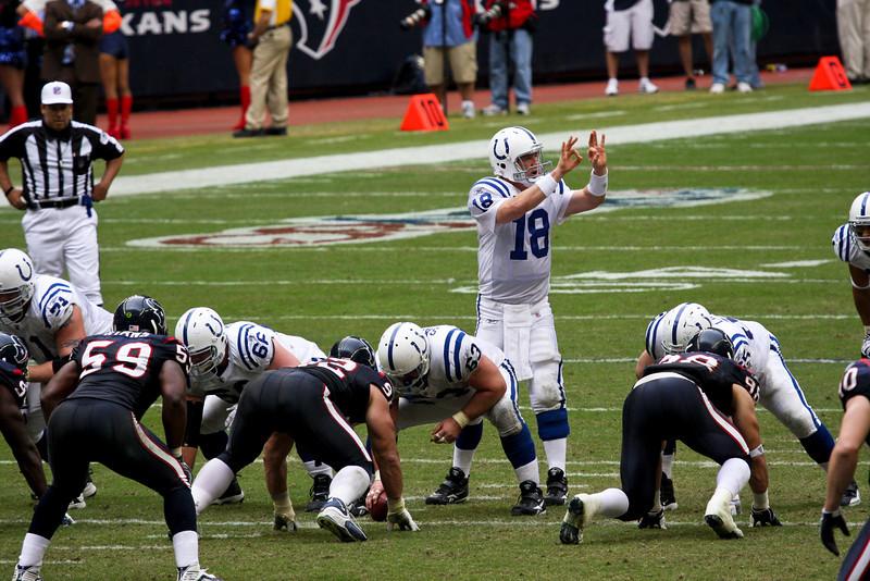 Texans-V-Colts-Nov-09-84.jpg