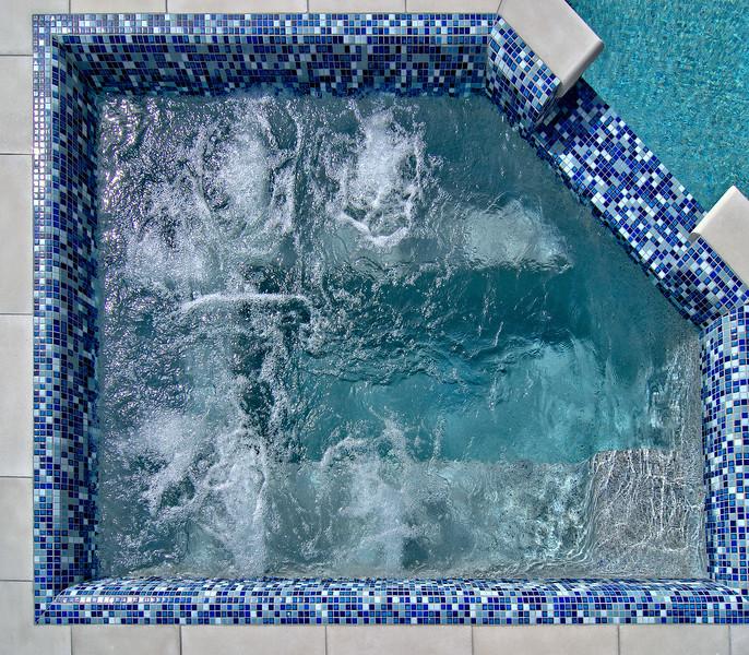 12197 Maroon Dr Rancho Cucamonga Pool (22).jpg