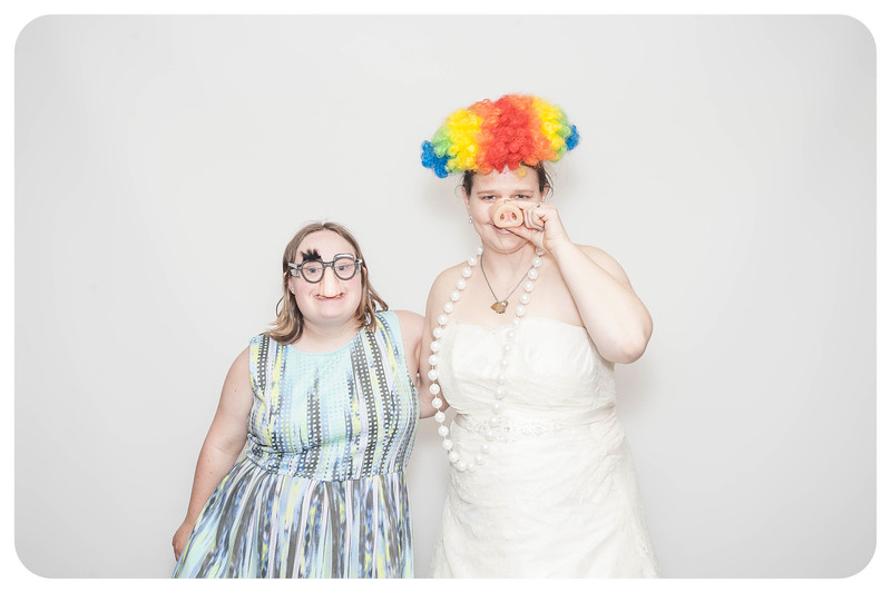 Anna+Caleb-Wedding-Photobooth-111.jpg