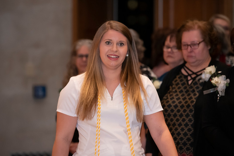 20191217 Forsyth Tech Nursing Pinning Ceremony 015Ed.jpg