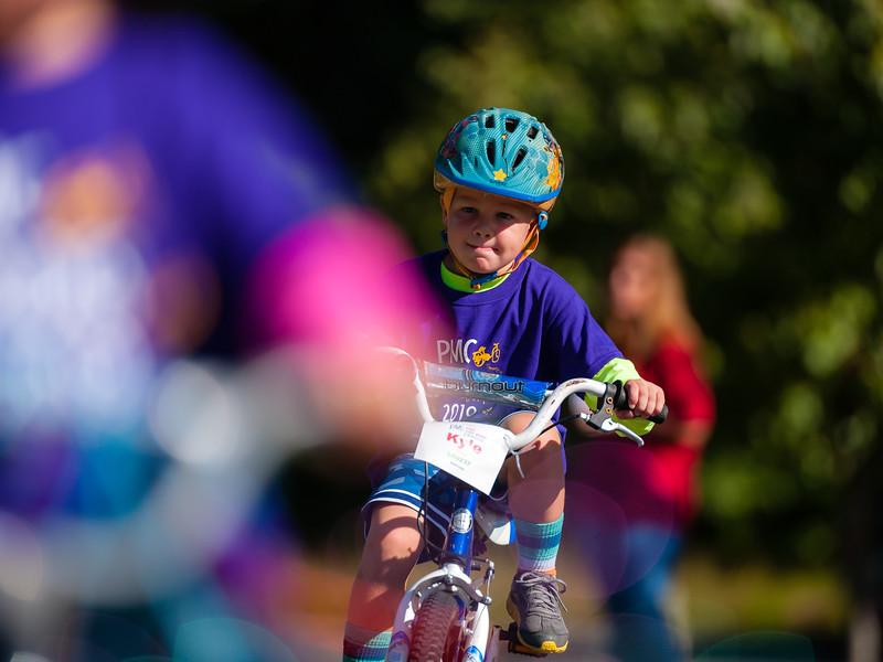 2019 PMC Canton Kids Ride-2265.jpg