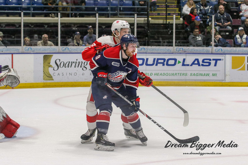 Saginaw Spirit vs SSM 7962.jpg