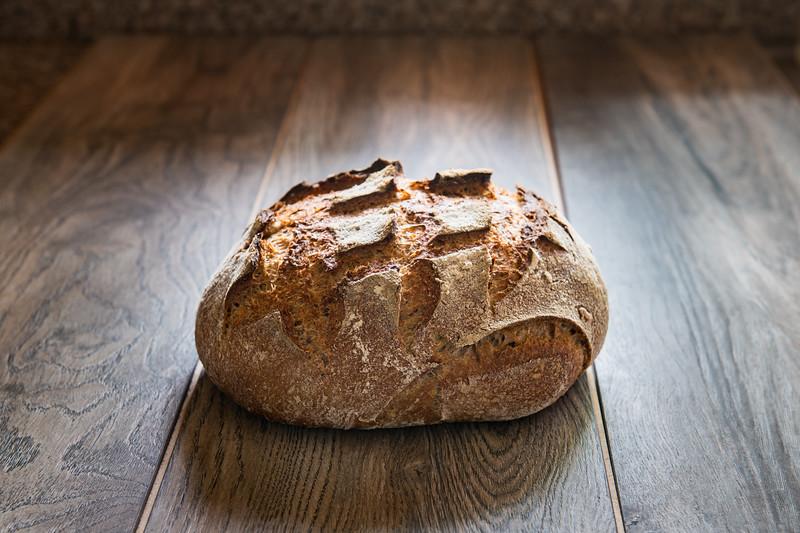 Bread (2018-08-09)