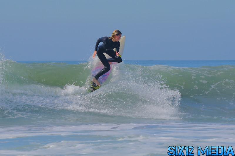 venice beach surf-228.jpg