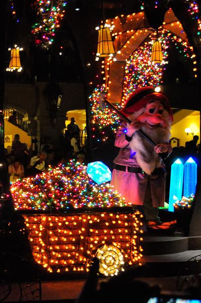 Disney-2012-0262.jpg