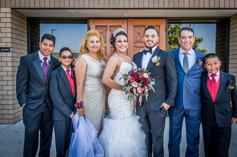 Valeria + Angel wedding -273.jpg