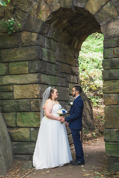 Central Park Wedding - Hannah & Eduardo-222.jpg