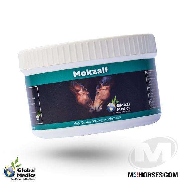 Mokzalf-2.jpg