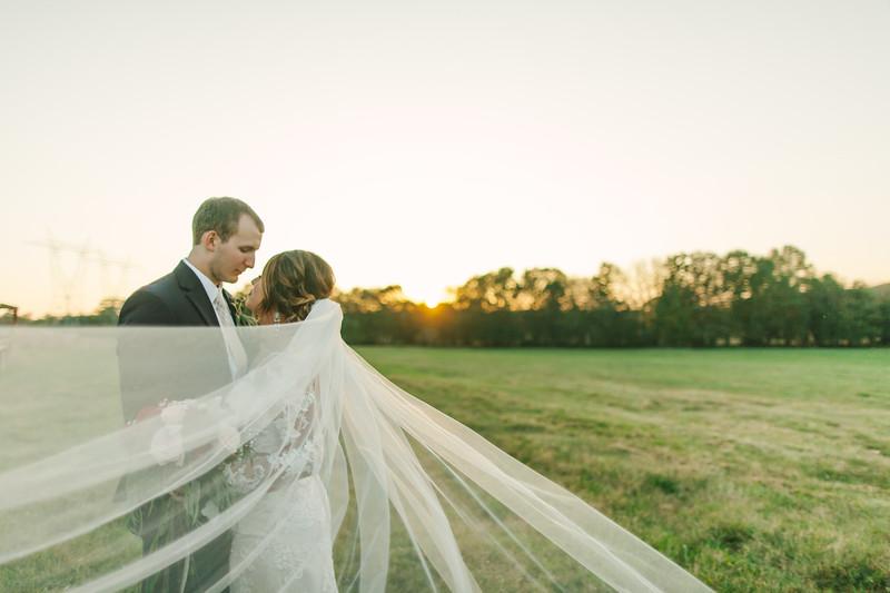 619_Aaron+Haden_Wedding.jpg