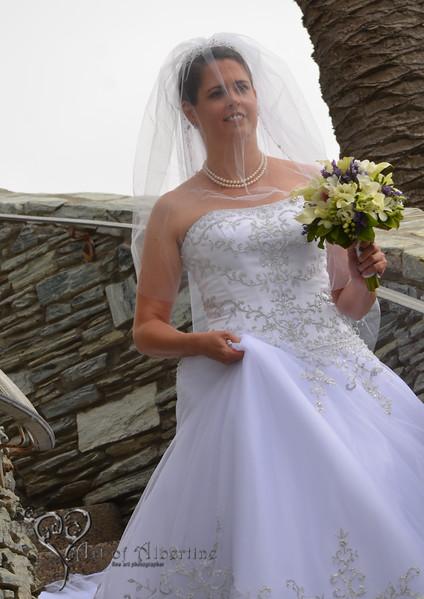Laura & Sean Wedding-2231.jpg