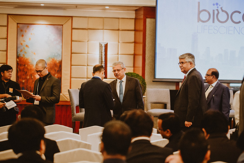 PH India Business Conclave-1.jpg
