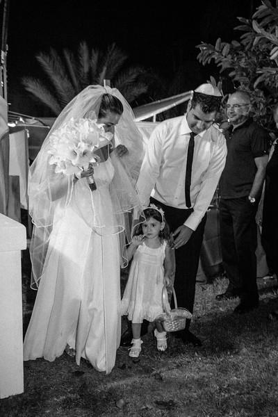 Zehavit_and_Tzahi_Wedding_1851.jpg