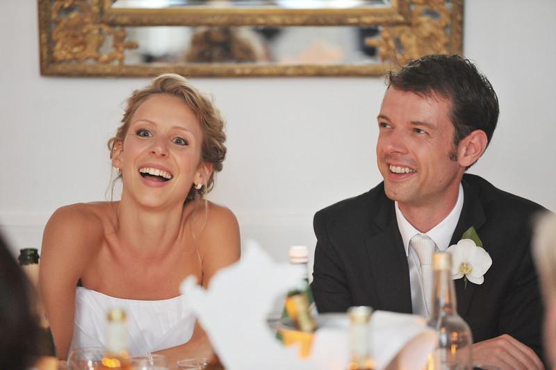 Helen and Frederick Wedding - 455.jpg