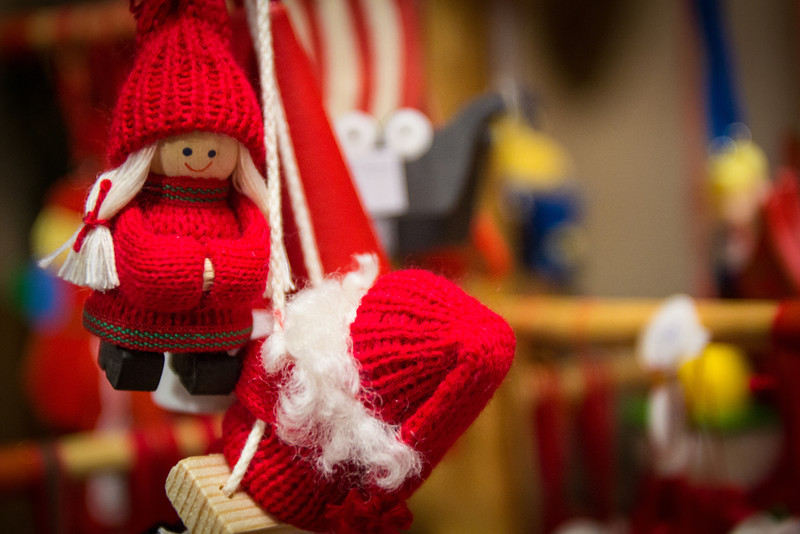 swea-orange-county-christmas-fair-2013-3246.jpg